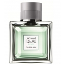 Guerlain-l-homme-ideal-cool-eau-de-toilette-50-ml