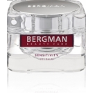 Bergman-sensitivity-sos-balm