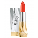 Collistar-art-design-lipstick-012