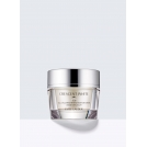 Estee-lauder-crescent-white-full-cycle-brightening-moisture-creme-50-ml