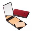 Sisley-phyto-teint-eclat-compact-02-soft-beige