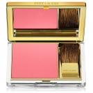 Estee-lauder-pure-color-blush-017-wild-sunset
