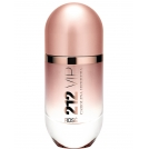 212-herrera-vip-rose-edp-30-ml-korting
