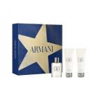 Giorgio-armani-acqua-di-gio-eau-de-toilette-50-ml-set-korting