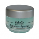 Alexandre-fabelle-fabulous-eye-gel-30ml