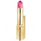 Collistar-007-eccentric-extraordinary-duo-lipstick