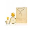 Bvlgari-goldea-50-ml-eau-de-parfum-en-gratis-10-ml-eau-de-toilette