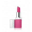 Clinique-pop-matte-lip-004-mod-pop-korting