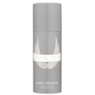 Paco-rabanne-invictus-deodorant-spray-actie-150-ml