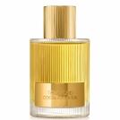 Tom-ford-costa-azzurra-eau-de-parfum-100ml
