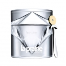La-prairie-cellular-platinum-rare-cream