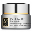 Estee-lauder-re-nutriv-ultimate-lift-age-correcting-creme-dagcreme-nachtcreme-ultimate-lift