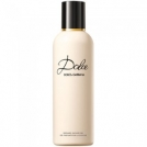 Dolce-gabbana-dolce-shower-gel