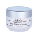 Fabelle-cream-eye-mask