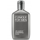 Clinique-for-men-oil-control-exfoliating-tonic-3-combination-oily-skin