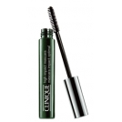 Clinique-high-impact-mascara-02-black-brown-sale