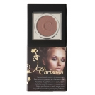 Christian-bronze-semi-permanente-wenkbrauw-make-up