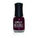 Orly-breathable-treatment-+-collor-mini-the-antodote-korting