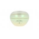 Shiseido-future-solution-lx-legendary-enmei-cream-50-ml