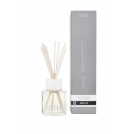 Janzen-black-22-fragrance-sticks
