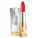 Collistar-art-design-lipstick-013