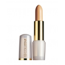 Collistar-concealer-nr-1-stick-met-vitamine-e