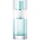 Jil-sander-softly-relaxing-eau-de-toilette-80-ml