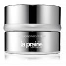 La-prairie-anti-aging-neck-cream