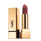 Yves-saint-laurent-rouge-pur-couture-004-vermillion