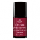 Alessandro-striplac-127-secret-red-led-nagellak