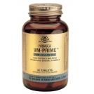 Solgar-formula-vm-prime