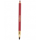 Aanbieding-sisley-phyto-levres-perfect-lip-liner-04-rose-passion-actie-wsriquerida