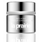 La-prairie-anti-aging-eye-lip-contour-cream
