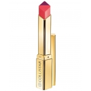 Collistar-008-sophisticated-extraordinary-duo-lipstick