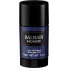Aanbieding-op-balmain-homme-deodorant-stick