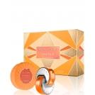 Bvlgari-omnia-indian-garnet-edt-40-ml-nu-met-gratis-bodysoap150gr