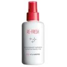 Clarins-my-clarins-re-fresh-hydrating-beauty-mist-sale