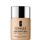 Clinique-even-better-glow-foundation-light-reflecting-spf15-38-stone-30-ml