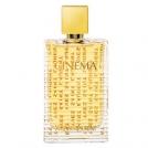 Ysl-cinema-eau-de-parfum