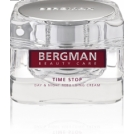 Bergman-time-stop-day-night-cream