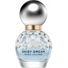 Marc-jacobs-daisy-dream-eau-de-toilette
