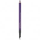 Estee-lauder-dw-eye-pencil-005-night-violet-aanbieding