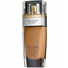 Estée-lauder-re-nutriv-3n1-ivory-beige-ultra-radiance-foundation-spf-15-30-ml