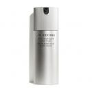 Shiseido-men-total-revitalizer-fluid-gezichtsemulsie-80-ml