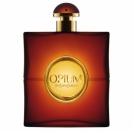 Yves-saint-laurent-opium-eau-de-parfum