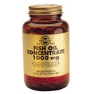 Solgar-fish-oil-concentrate-1000-mg