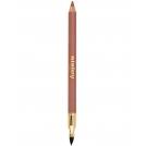 Aanbieding-sisley-phyto-levres-perfect-lip-liner-01-nude-actie-wsriquerida