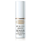 Sensai-bronze-cellular-spf-30-stick-protective