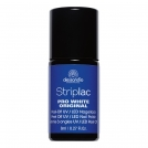 Alessandro-striplac-pro-white-original-led-nagellak