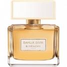Givenchy-dahlia-divin-eau-de-parfum